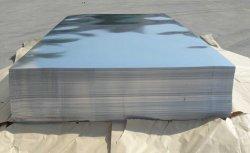 Нержавеющие листы и алюминиевые уголки: преимущества и особенности применения