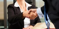 Качественные юридические услуги для организаций
