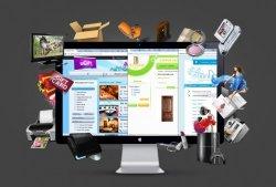 Как быстро и бесплатно создать эффективный интернет-магазин?