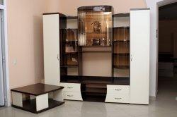 Корпусная мебель как удобное, экономичное и практичное решение