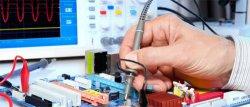 Качественное обслуживание медицинского оборудования