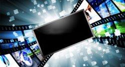 Инвайт в Турбофильм – доступ в закрытый онлайн-кинотеатр