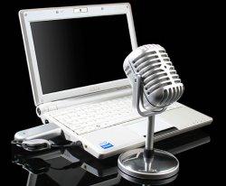 Как записать звук с микрофона без лишних хлопот
