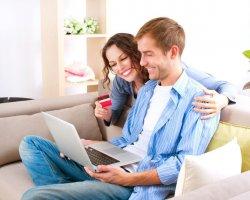 Купоны на скидки в интернет-магазинах: секреты экономного онлайн-шопинга