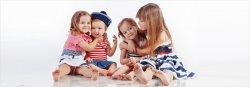 Магазин «Чики-Пики» – выбор самых заботливых родителей