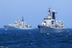 Коммерческая эксплуатация морского флота