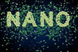Нанотехнология и биоматериалы для тканевой инженерии