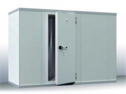 Разновидности и область применения холодильных камер