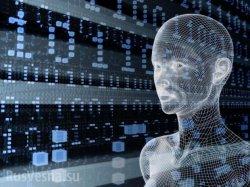 Экспоненциальный рост числа публикаций по нанотехнологиям