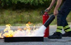 Как получить свидетельство СРО пожарной безопасности?