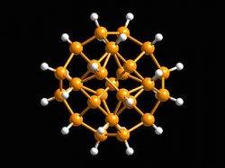Японские публикации по нанокристаллам ч2