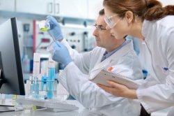 Активность России в области нанотехнологии ч4