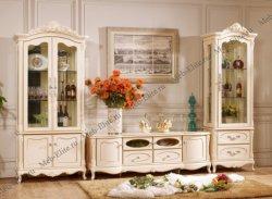 Распродажа элитной китайской мебели