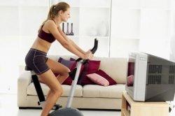 Домашние тренажеры – способ быть всегда здоровым и подтянутым