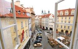 Как выгодно и безопасно покупать недвижимость в Чехии?
