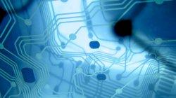 Анализ грантов по тематике нанотехнологии ч2