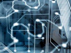 Разработка и производство наноматериалов ч5