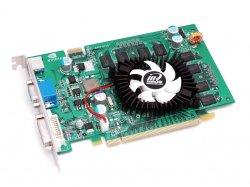 Видеокарты PCI-E: 5 преимуществ современной технологии