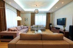 Почему мебель, изготовленная на заказ - это оптимальный вариант как для скромных, так и для роскошных апартаментов