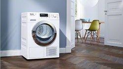 Оперативный и качественный ремонт стиральной машины