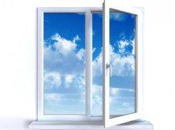 Современные пластиковые окна – доступное решение для каждого