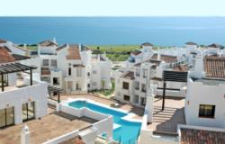 Аренда и покупка недвижимости в Испании