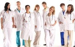 Сделайте выбор в пользу проверенного производителя медицинской одежды