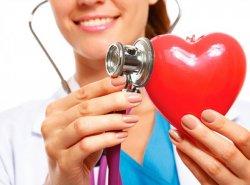 Укрепление сердечных сосудов с помощью витаминов Направит