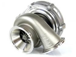 Высококачественный ремонт турбин турбокомпрессоров с предоставлением гарантии