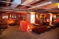 """Воспользуйтесь шансом организовать незабываемое торжество в loft-студии """"Банка"""""""