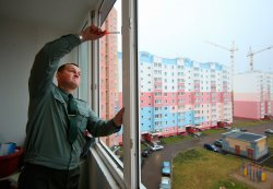 """Посильная помощь от сотрудников """"Молодострой"""" при оформлении военной ипотеки на жилье"""