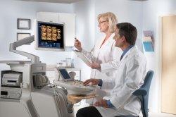 Услуги квалифицированных врачей доступны всем благодаря онлайн-порталу Docua