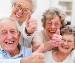 Все, что вы хотели бы знать о пенсии в Германии