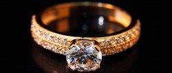 Изготовление ювелирных изделий из золота – особенности процесса