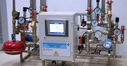 Системы энергоснабжения как основа жизнедеятельности любых объектов