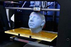 3D-печать и 3D-прототипирование – проще простого