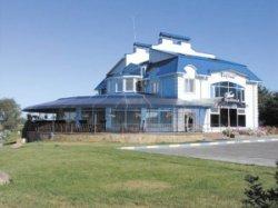 Гостинично-ресторанный комплекс «Vivat Провинция», для тех, кто устал от городской суеты