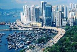 Особенности регистрации компании в Гонконге (оффшор)
