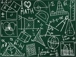 Репетиторы по математике помогут сдать экзамены