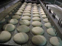 Высокоэффективные линии для производства хлебобулочных изделий, представляемые компанией «РПС ЛТД»