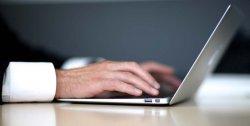 Все что нужно для ноутбука от Tehnomarkt