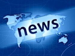 Аrt-assorty: новости собранные со всего мира