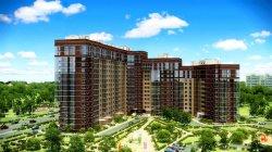Новый дом, новые квартиры или покупка в новостройке