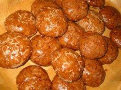 Традиционный русский десерт