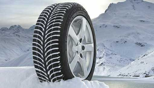 https://prokoleso.ua/tires/catalog